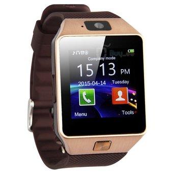 goodlink-dong-ho-thong-minh-smart-watch-uwatch-dz09-vang-hang-nhap-khau.jpg