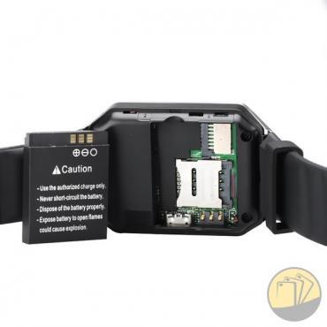 goodlink-dong-ho-thong-minh-smartwatch-dz-09-5.jpg