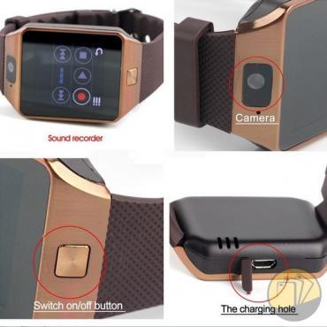 goodlink-dong-ho-thong-minh-smartwatch-dz-09-6.jpg