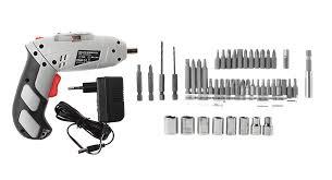 goodlink-bo-may-khoan-da-nang-joust-max-power-tools.jpg