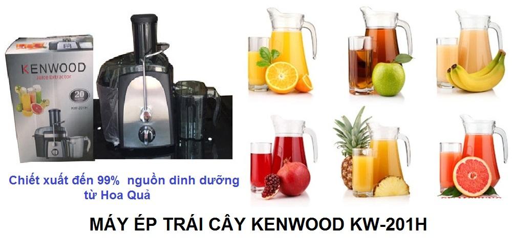 may-ep-cham-kenwood-kw-201h-BANER.jpg
